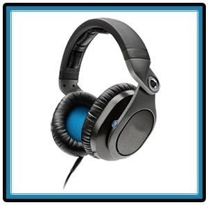 Best Rated Sennheiser Noise Cancelling Headphones
